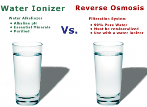 water-ionizer-reverse-osmosis_large