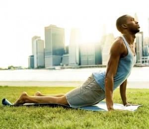 yoga (18)