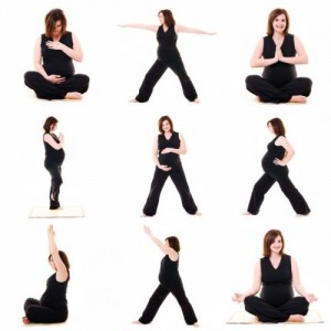 yoga (46)