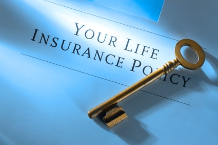 your_life_insurance_policy