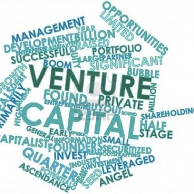 Sample Business Plan For Venture Capital Funding