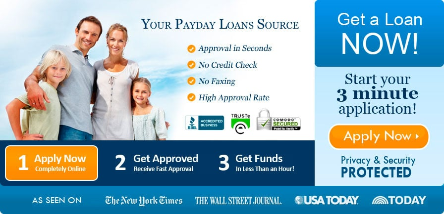 Don't Have Fax Payday Loans Convenience, Fast And Service. Lasik Eye Surgery Nashville Tn. Home Insurance State Farm Surety Bond Florida. San Antonio Climate Controlled Storage. How To Become A Website Designer. St Lukes Family Practice Home Security Alabama. Painful Sex During Pregnancy We R Wireless. Nurse Staffing Agencies Dallas Tx. Major Appliance Insurance Uga Online Courses