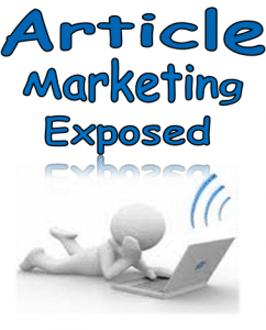 article marketing issue Marketing today is a marketing magazine and blog covering marketing, digital marketing, social media, advertising and pr.