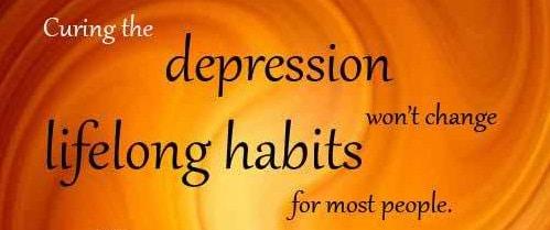 Habit-5