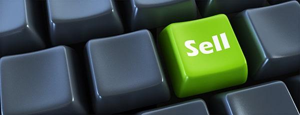 Online-Sales-Kits