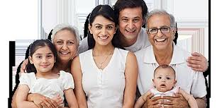 health insurance for every need understanding the kinds availableyou can deposit money into a special non taxed, interest gaining savings account that must be used for medical expenses the ideal situation for an