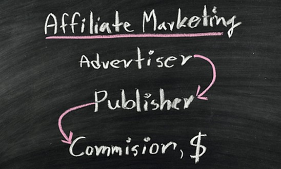 affiliate-marketing (10)