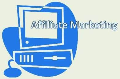 affiliate-marketing (11)