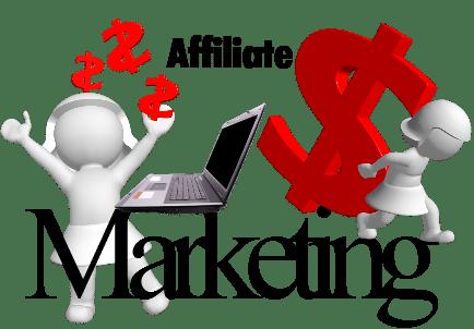 afflilate-marketing