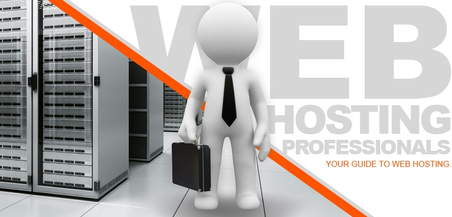 best-web-hosting-companies