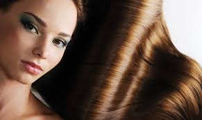 Image result for What is the Best Color for Your Sedu Hairstyle?