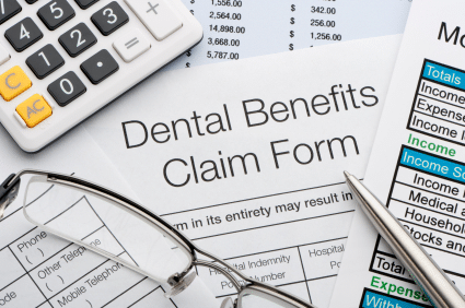 how-dental-insurance-works