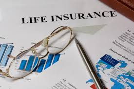 Term Life Insurance Online Quotes Extraordinary Compare Instant Online Quotes For Term Life Insurance Today