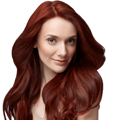 model-red-head2._ts1418404759
