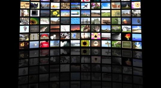 onlinevideo