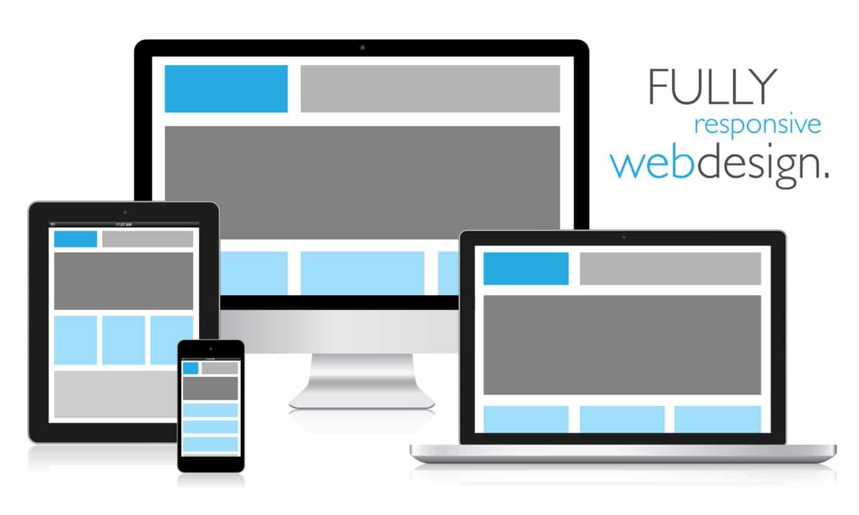 responsive-web-design-25 (1)