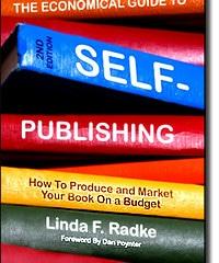 selfpublishing_cover_l