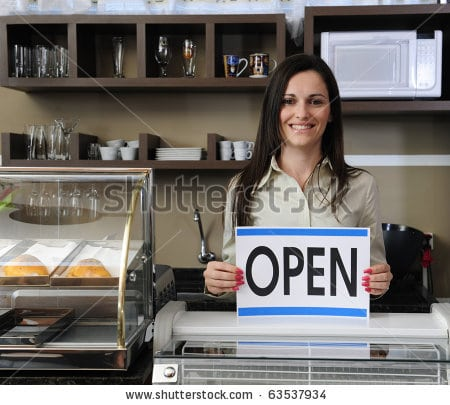stock-photo-small-business-happy-owner-of-a-cafe-showing-open-sign-63537934