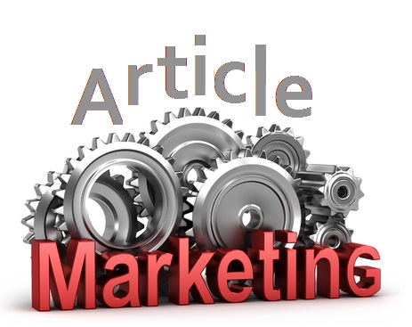 article-writing-marketing-2