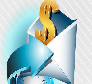 email-marketing-logo-300x274