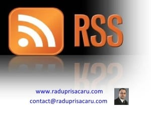 using-rss-fields-in-communication-wwwraduprisacarucom-1-728