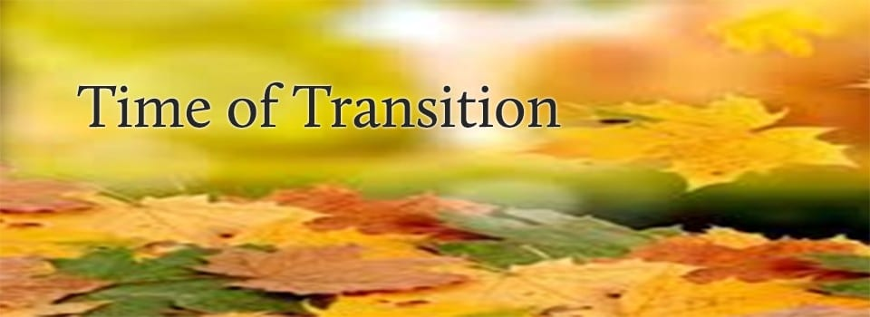 the time of transition robert jr graham rh robertjrgraham com the time of transition from childhood to adulthood in western cultures is called renewable energy policies in a time of transition irena