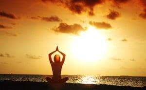 shakti-raja-yoga-4