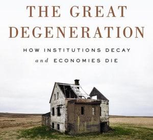 the-great-degeneration