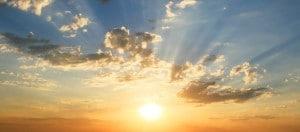 Sunset-e1343234709957