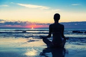 Yoga_deep_practice