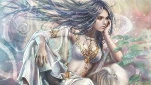 goddess_contempt_3225s87_by_carlospcastro-d8vlnpc