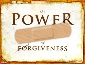 the-power-of-forgiveness-blog-post