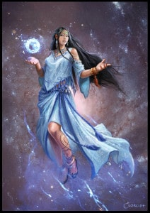 the_goddess_naaz_by_alexanderexorcist-d5w42id