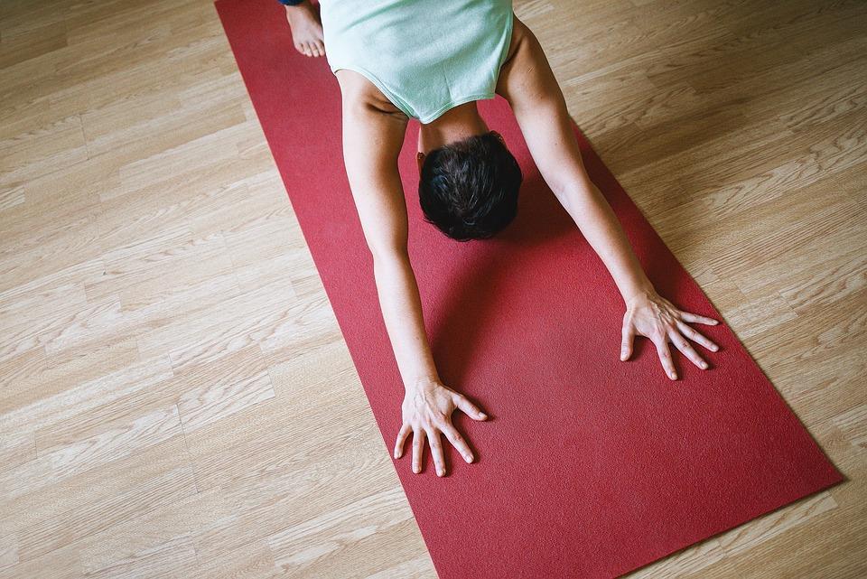 yoga-1148172_960_720-1